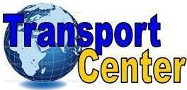 Transportcenter.nl